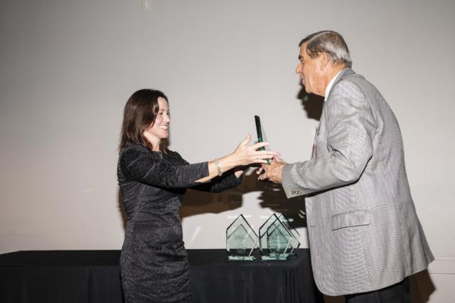 Council on Sage 2019 Awards